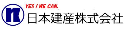 Nihonkensan Inc.